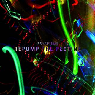 Pryapisme - Repump the pectine