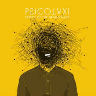 Psicotaxi - Effect Of The Head's Mass