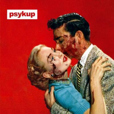 Psykup - We Love You All (chronique)