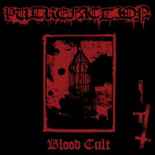 Putrefaction - Blood Cult