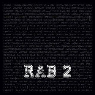 R.a.b - 2