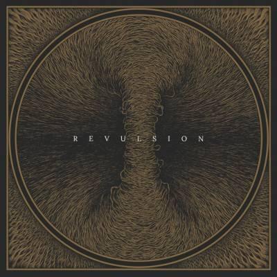 Revulsion - S/t