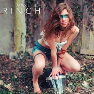 Rinch - Odyssée