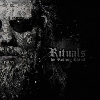 Rotting Christ - Rituals (Chronique)