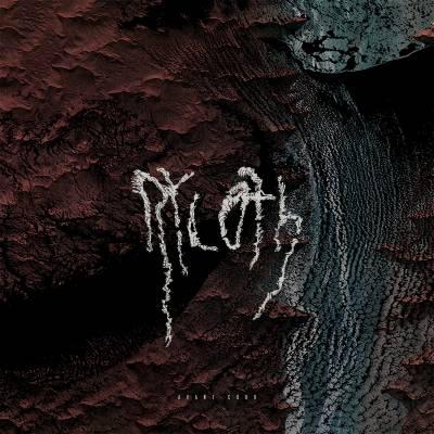Ryloth - Avant-Cour