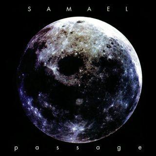 Samaël - Passage
