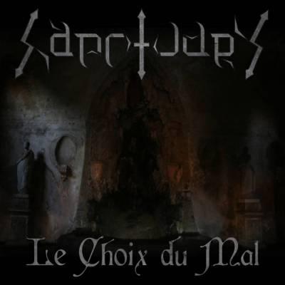 Sanctuary - Le Choix du Mal