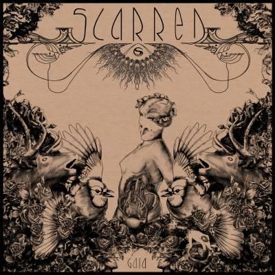 Scarred - Gaia Medea