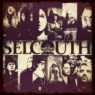 Selcouth - Unfamiliar, rare, strange, yet marvelous promo 2016
