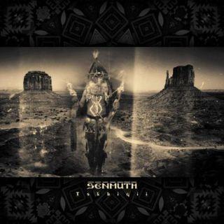 Senmuth - Tskhigii