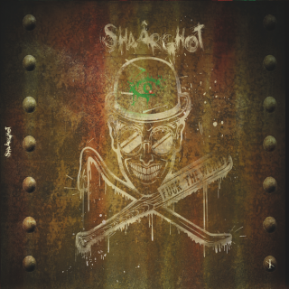 Shaârghot - Vol. 1