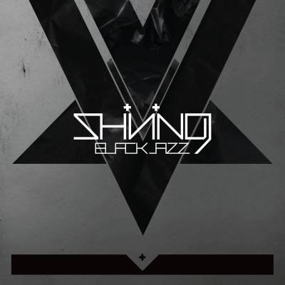 Shining (nor) - Blackjazz