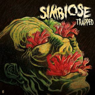 Simbiose - Trapped