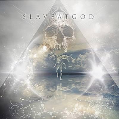 Slaveatgod - The Skyline Fission