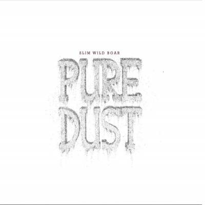 Slim Wild Boar - Pure Dust
