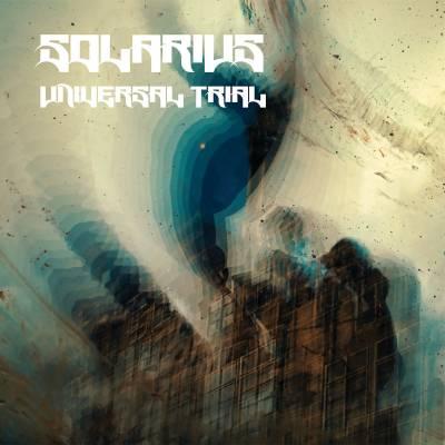 Solarius - Universal Trial
