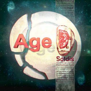 Soldis - Age D