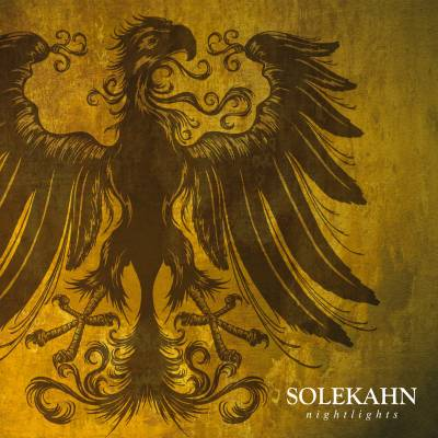 Solekahn - Nightlights