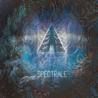Spectrale - Spectrale (chronique)