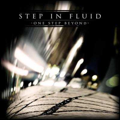 Step In Fluid - One Step Beyond (chronique)