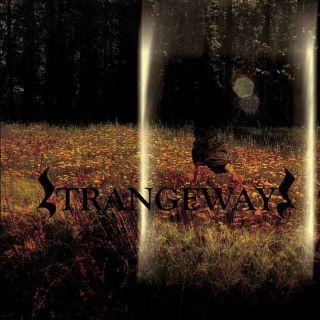 Strangeways - Rotting Under the La La Bombs