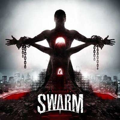 Swarm - Anathema