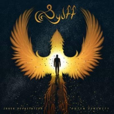 Sylff - Inner Devastation | Outer Serenity