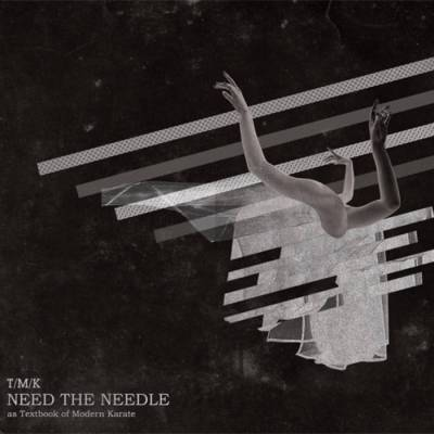 T / M / K - Need the Needle (Hate Songs For Mary / Love Songs For Lucy) (chronique)