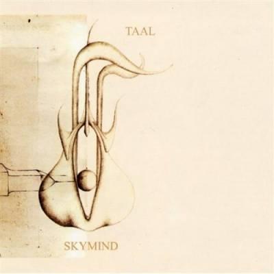 Taal - Skymind (Chronique)