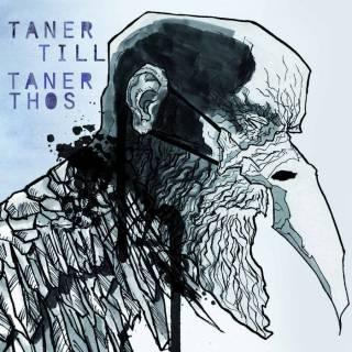 Tanertill - Tanerthos (chronique)