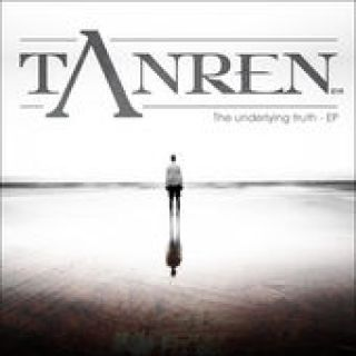 Tanren - The underlying truth