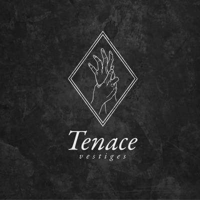 Tenace - Vestiges (chronique)