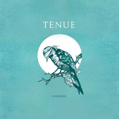 Tenue - Anabasis