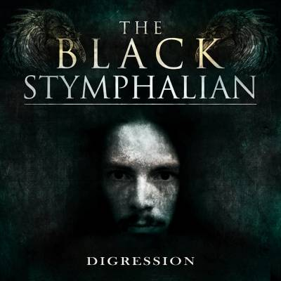 The Black Stymphalian - Digression