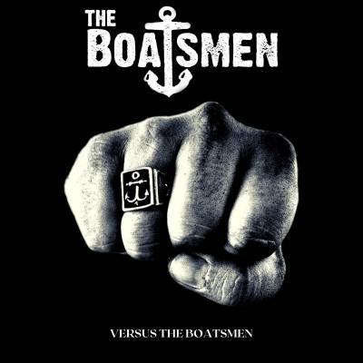 The Boatsmen - Versus The Boatsmen