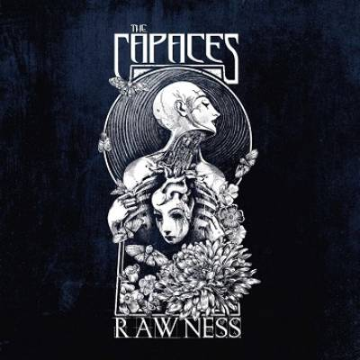 The Capaces - Rawness