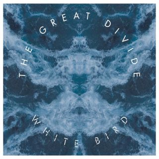 The Great Divide - White Bird