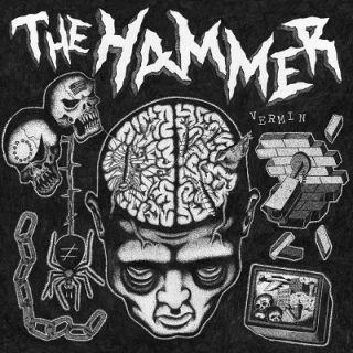 The Hammer - Vermin