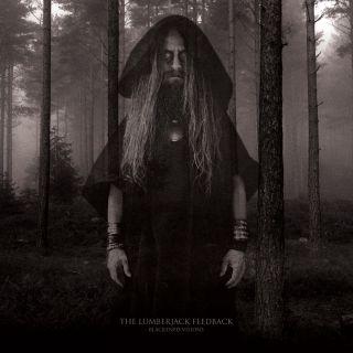 The Lumberjack Feedback - Blackened visions (chronique)