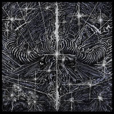 The Osedax - Meridians (chronique)