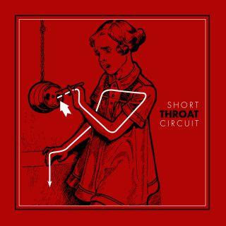 Throat - Short circuit