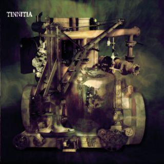 Tinnitia - EP 2008