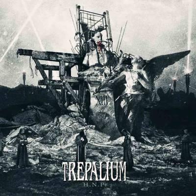 Trepalium - H.N.P. (chronique)