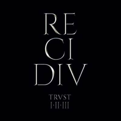 Trust - RE Ci Div
