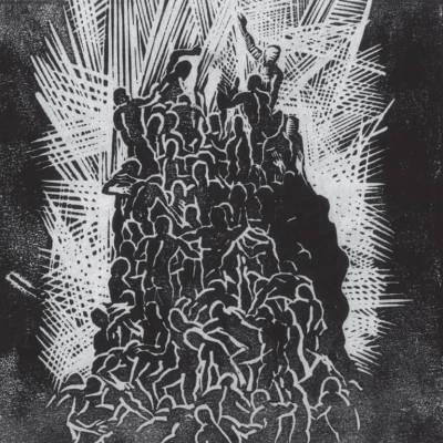 Túrin Turambar - Czas braku wojny (Chronique)
