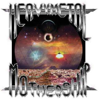 Turn Me On Dead Man - HeavyMetal Mothership