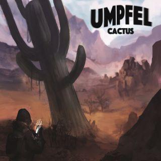 Umpfel - Cactus