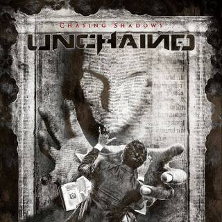 Unchained - Chasing Shadows (chronique)