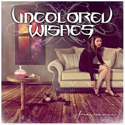 Uncolored Wishes - Fragrance (chronique)