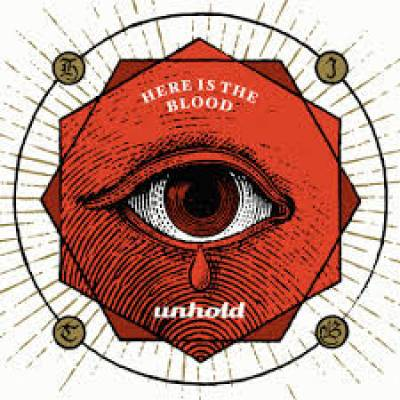 Unhold - Here is the blood (Chronique)